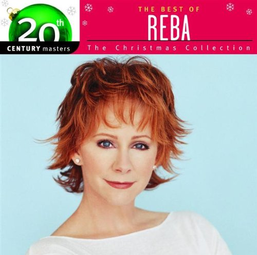20th Century Masters - The Christmas Collection: The Best of Reba McEntire