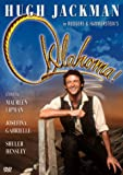 Rodgers and Hammerstein's Oklahoma! (London Stage Revival) - movie DVD cover picture