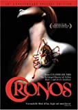 Cronos (1993) (Movie)