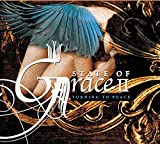Cubierta del álbum de State of Grace II - Turning to Peace