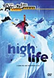 The High Life DVD ~ Micah Black