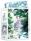 Someday's Dreamers - Magical Dreamer (Vol. 1) - With Series Box - movie DVD cover picture