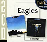 Eagles/One of These Nights