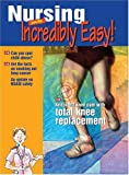 Nursing Made Incredibly Easy [MAGAZINE SUBSCRIPTION]