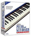 eMedia Piano and Keyboard Method Volume 1