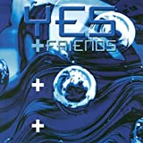 Yes and Friends