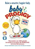 Baby Prodigy - movie DVD cover picture
