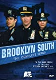 Brooklyn South: Pilot / Season: 1 / Episode: 1 (1997) (Television Episode)