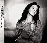 Afterglow (2003) (Album) by Sarah McLachlan