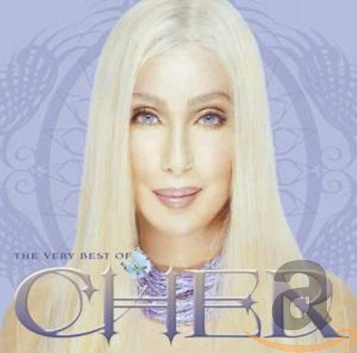 Cher - Very Best of Cher, the - Zortam Music