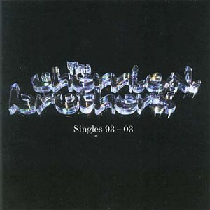 Chemical Brothers - Singles 1993-2003 - Zortam Music