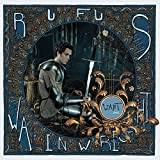 Want One - Rufus Wainwright