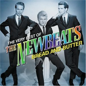 The Very Best of the Newbeats