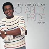 Charley Pride - Crystal Chandelier - YouTube