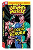 Watch Ultimate Muscle Online