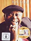 B.B. King - Live by Request - movie DVD cover picture