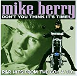 Cover de Don't You Think It's Time: R&R Hits from the 60s & 70s