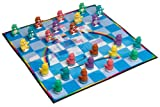 Care Bears Checkers