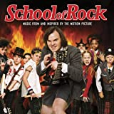 School Of Rock image