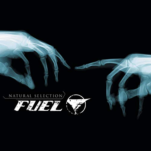 Fuel - Million Miles Lyrics - Zortam Music