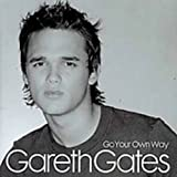 Cubierta del álbum de Go Your Own Way (disc 1: Night)