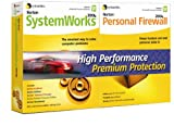 Norton SystemWorks/Personal Firewall 2005 Bundle
