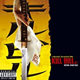 Various Artists - Kill Bill: Volume 1