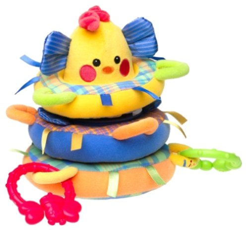 Global Online Store Toys Brands Fisher Price Baby Gear