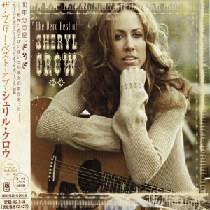 Sheryl Crow - Greatest Hits - Zortam Music