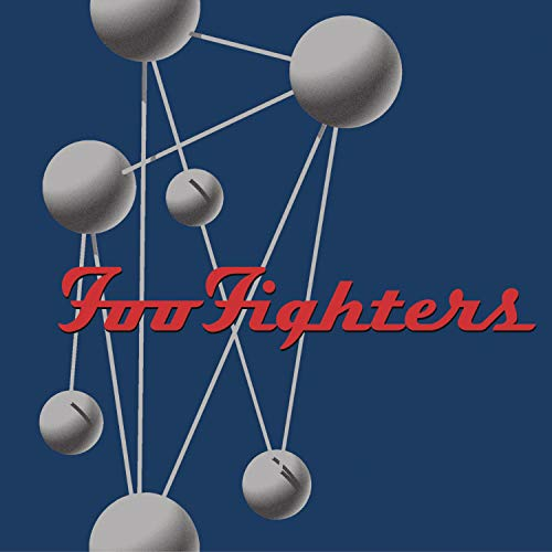 Foo Fighters - Enough Space Lyrics - Zortam Music