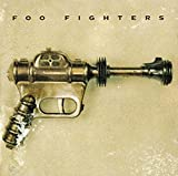Foo Fighters - Foo Fighters (bonus disc: Australian Tour 1995/96 EP)