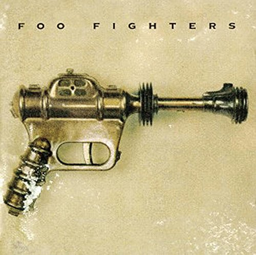 Foo Fighters - Floaty Lyrics - Lyrics2You