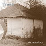 The Meadowlands - Wrens, The