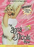 The Anna Nicole Show (2002 - 2003) (Television Series)