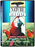Nature - Birds (1982) DVD