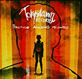 Copertina di album per Practice Avoiding Mistakes