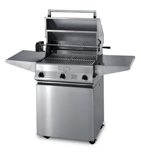 Free download ducane stainless steel gas grill manual