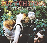 In The Garden (deluxe re-issue)