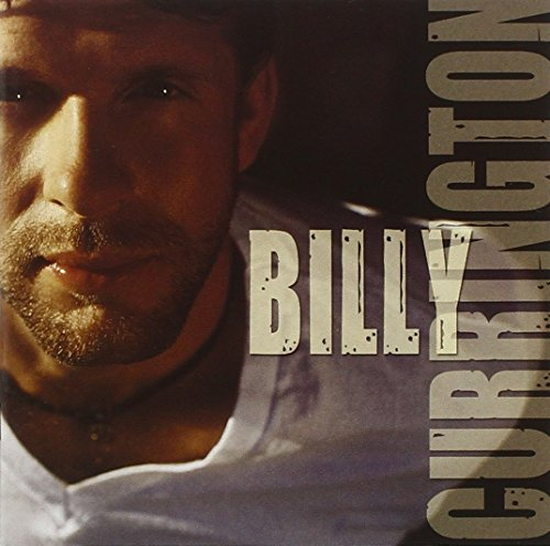 Billy Currington - Billy Currington - Zortam Music