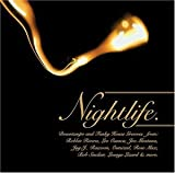 Cover von Nightlife