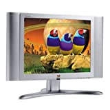 "Viewsonic 18"" LCD Monitor ( N1800Tv )"