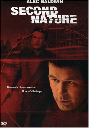 Second Nature / Вторая натура (2003)