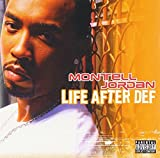 Life After Def