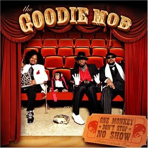 Goodie Mob - What You See (Feat Witchdoctor And Melanie Melbo Smith) Lyrics - Lyrics2You