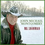 JOHN MICHAEL MONTGOMERY SOLD LYRICS