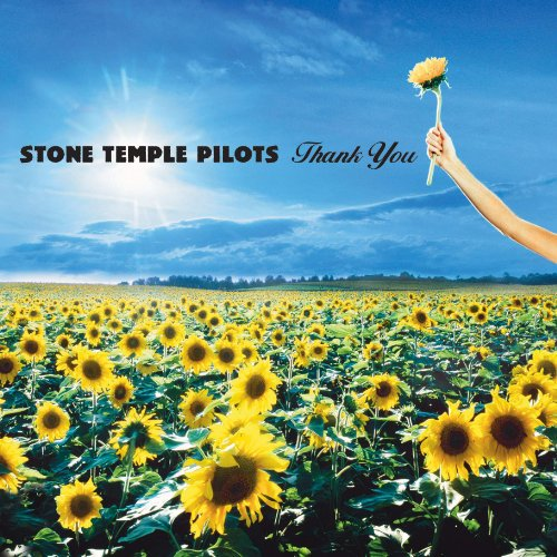 Stone Temple Pilots - Big Shiny Tunes 05 - Zortam Music