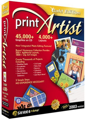 Art Explosion Calendar Maker Deluxe : Global online store software graphics home publishing