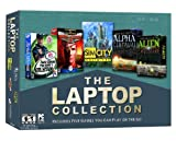 The Laptop Collection