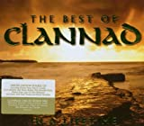 In a Lifetime: The Best of Clannad