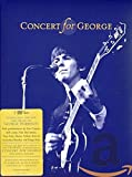 DVD : Concert for George